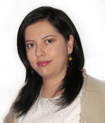 Oriana Mendoza