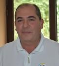 foto candidato General Leonardo Barrero (23)