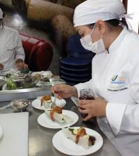 foto gastronomía unicomfacauca (3)