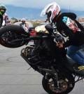 Motociclismo de alto cilindraje en Comfacauca