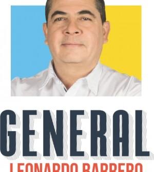 Publicidad pol pag GralR Alfonso Barrero