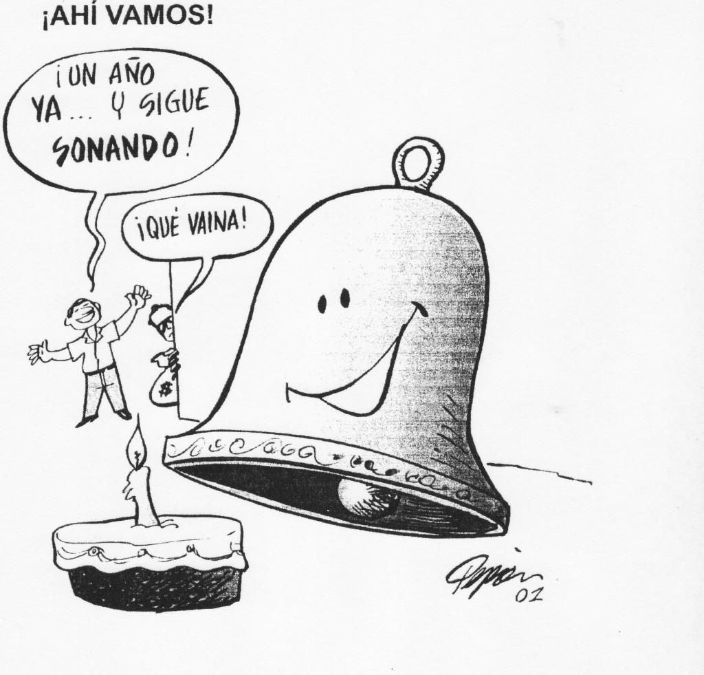 IMG caricatura pepón1