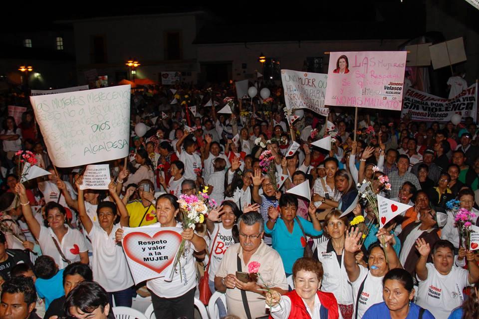 fotos Jimena Velasco campaña (1)