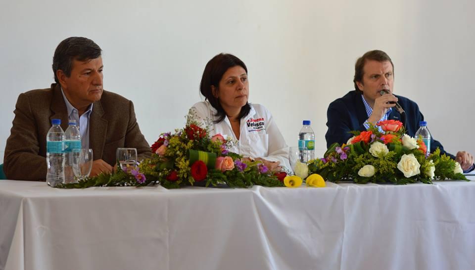 fotos Jimena Velasco campaña (2)