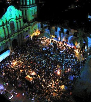 fotos Jimena Velasco campaña (5)