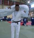 Judo cauca