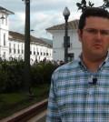Carlos Vivas Pérez
