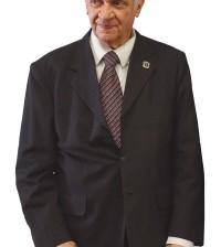Jorge Reynolds Pombo investigador
