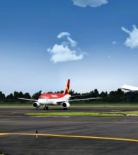 aeropuertos_1