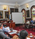 Concejo Aprueba Plan de Desarrollo (1)