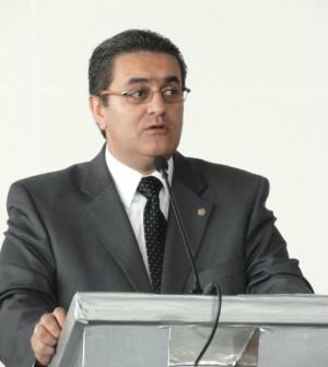 Hernán Alejandro