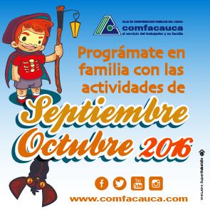 contenalia.com