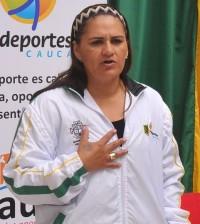 Foto 1 Ana Bolena García (1)