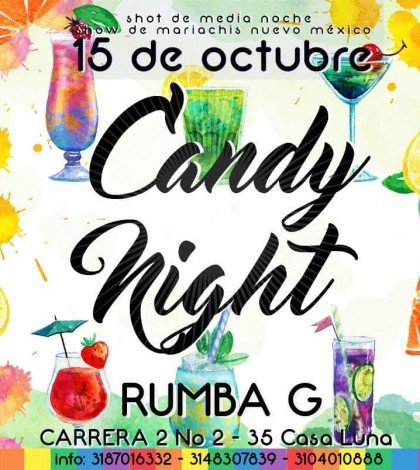 imagen candy night (3)