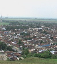 Corinto (1)