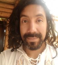 Andrés Illera