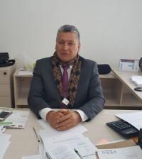 Edgar Velásquez 1