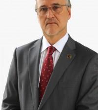 José Luis Diago