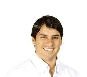 Concejal Pablo Parra (1)
