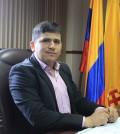 Daniel Alejandro Pajoy gerente Emtel