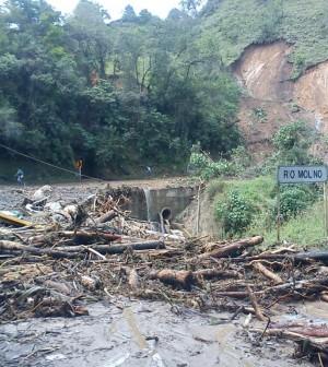 Deslizamiento-Rio-Molino (2)