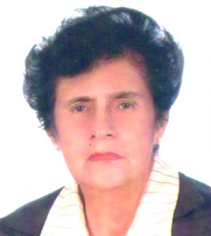 Gloria Cepeda Vargas (3)
