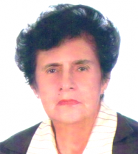 Gloria Cepeda Vargas (4)
