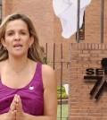 María Andrea Nieto directora Sena
