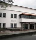 Palacio de justicia (1)