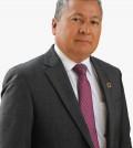 Edgar Velásquez (1)