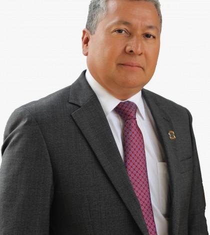 Edgar Velásquez (3)