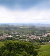 Foto 1 El Tambo