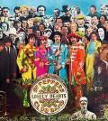 Foto 1 Sargent Pepper de Beatles (1)