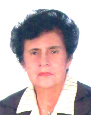 Gloria Cepeda Vargas (8)