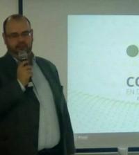 Julio Hernán Tobar Ocampo contralor