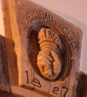 Logo en piedra (1)
