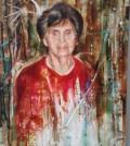 gloriavargas-pintura