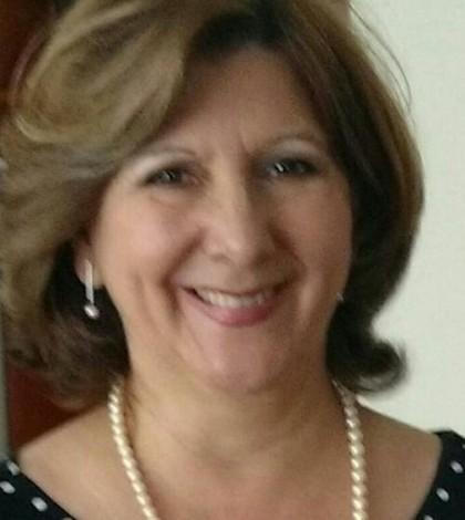 Aura Isabel (1)