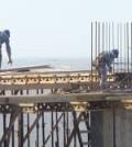 Construcción (1)