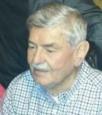 Carlos A. collazos