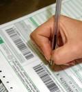 DIAN formulario (1)