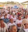Foto 1 Asamblea en Timbío (1)