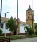 Foto 1 Caloto