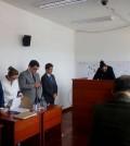 Palacio de Justicia (3)