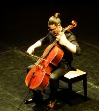 Santiago concierto Popayán