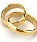 anillos-de-boda1