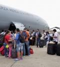27092017 repatriación desde Puerto Rico  (6)