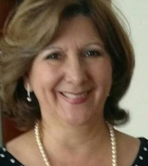 Aura Isabel (3)