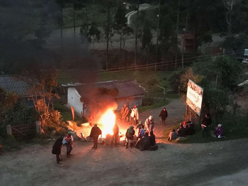Foto 2 taponamiento nocturno (1)