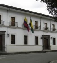 Gobernación (4)